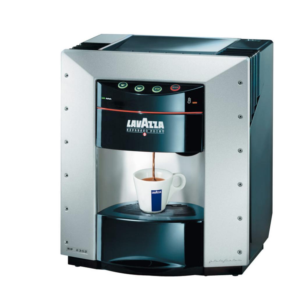 Cafe lavazza - Lavazza machine a cafe ...
